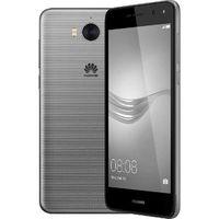 Huawei Y5 2017 Smartphone LTE, Grey