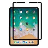 Moshi iVisor AG Screen Protector for New 2019 iPad Pro 12.9""
