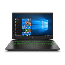 "HP Pavilion i7 8750H 16GB, 1TB+ 128GB 15"" Laptop"