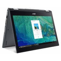 "Acer Spin 3 SP314 i5 8GB, 1TB 14"" Laptop"