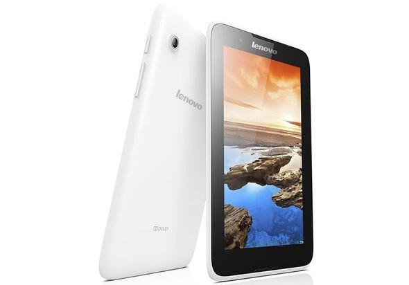 Lenovo Tab 2 A7-30 2G Tablet