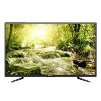 Hisense 40 Inch Full HD LED TV - 40D50