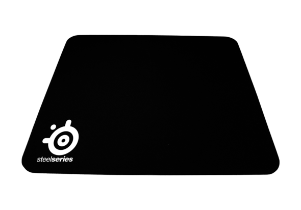 SteelSeries QcK Series Cloth Gaming Mouse Pad
