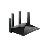 NetGear AD7200 Nighthawk X10 Smart WiFi Router