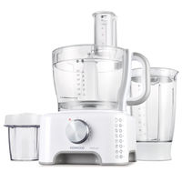 Kenwood FP730 Multipro Classic Food Processor