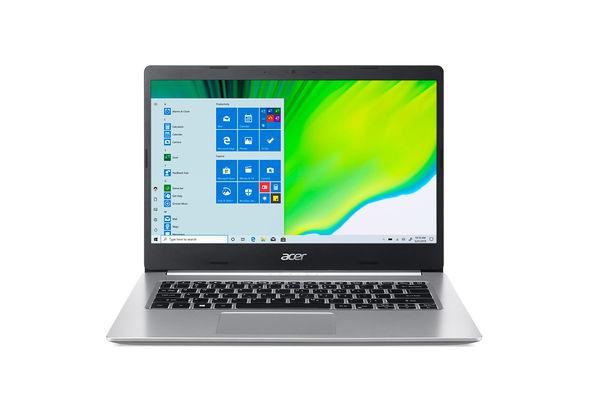 Acer Aspire 5 A514-53 i5 8GB, 512GB 14  Laptop, Silver