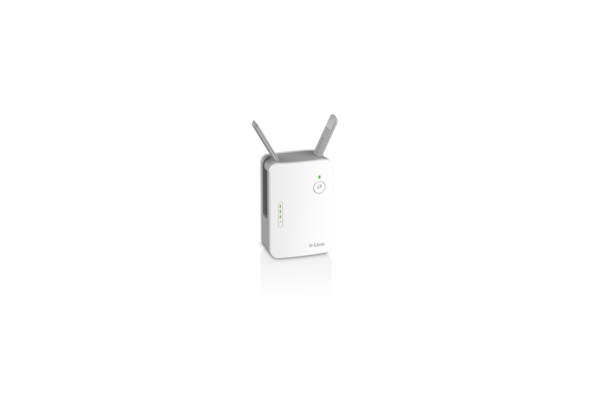 Dlink AC1200 Wi-Fi Range Extender