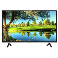 "TCL 43"" LED43S6200FS Full HD Smart LED TV"