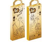 Tiri Tiri Trolls Eid Promo Pack