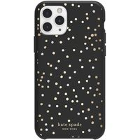 Kate Spade New York Disco Dots Case for iPhone 11 Pro, Disco Dot Gems & Pearls