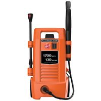 Hoover PowerWash 1700W Car Pressure Washer