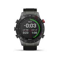 Garmin MARQ Driver Modern Tool Watch