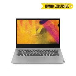"Lenovo Ideapad S340 R7 8GB, 1TB+ 128GB 14"" Laptop, Grey"
