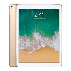 Apple iPad Wi-Fi+ Cellular 128GB, Silver