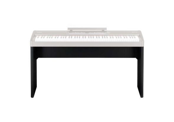 Casio Support for Digital Piano