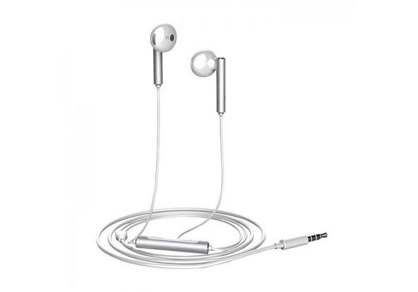Huawei AM-116 Headset, White