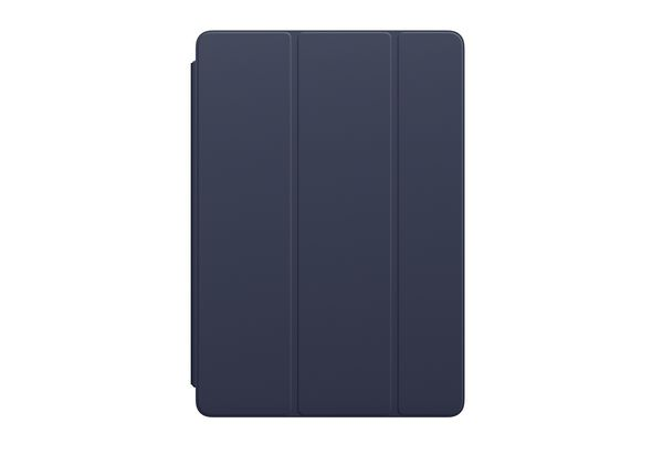 Apple Smart Cover for 10.5  iPad Pro, Midnight Blue