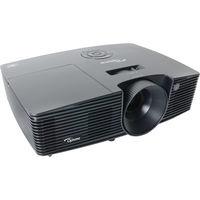 Optoma X312 projector