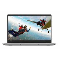 """Lenovo Ideapad 330S i5 6GB, 1TB+ 2GB 14"""" Laptop, Gray"""