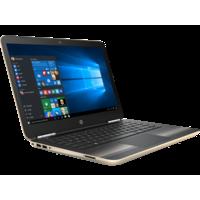 HP 14-Al107ne I7 16GB, 1TB 14