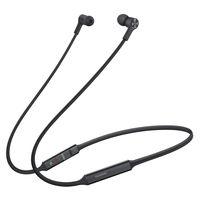 Huawei FreeLace Wireless Earphones,  Black