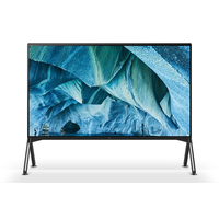"""Sony 85"""" Z9G Master Series LED 8K Smart TV"""