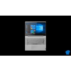 "Lenovo IdeaPad S540 i7 12GB, 1TB 2GB Graphic 14"" Laptop, Gray"