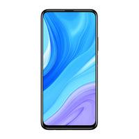 Huawei Y9s Smartphone LTE,  Midnight Black