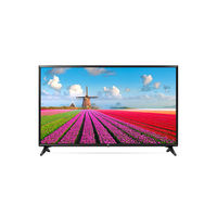 "LG 55"" 55LJ550V Full HD Smart TV"