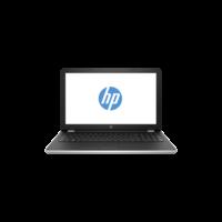 "HP 15-BS133NE i5 6GB, 1TB 15.6"" Laptop, Silver"