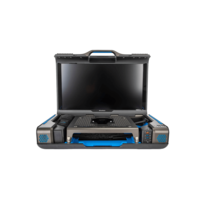 "GAEMS Guardian Pro XP 24"" ULTIMATE Personal Gaming Environment"