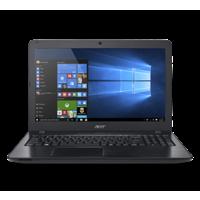 "Acer Aspire F5 i7 8G, 128GB+ 1TB, 4GB Graphic, 15.6"" Laptop, Black"