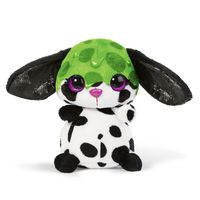 Nici Doos syrup Edition Dog Sluffy Classic 16 cm Soft Toy