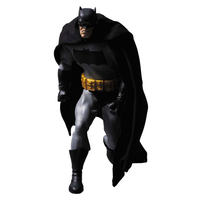 Comicave Studios Rah Batman (the dark knight returns ver. )