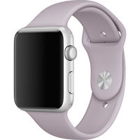 Apple Watch Sport Band 42mm, Lavender