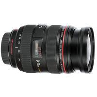Canon EF 24-70mm f/2.8L II Lense