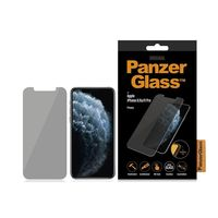 PanzerGlass for Apple iPhone X/XS/11 Pro Privacy