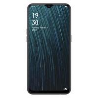 Oppo A5s Smartphone, Black