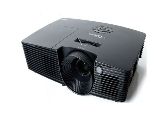 Optoma S316-R Projector