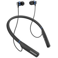 Sennheiser CX 7.00BT In-Ear Wireless Bluetooth Earphones