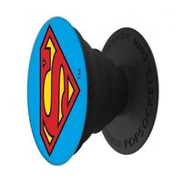 Popsockets Superman Icon