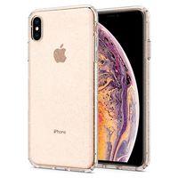 Spigen Liquid Crystal Glitter Case for iPhone XS Max