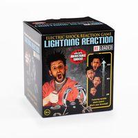 Paladone Lightning Reaction Reloaded