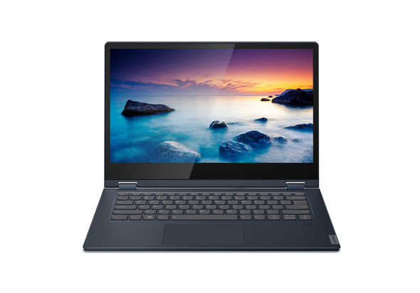 Lenovo IdeaPad C340 i5 8GB, 512GB 2GB Graphic 14  Laptop, Blue