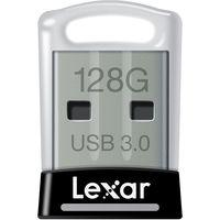 Lexar LJDS45-128GBABEU SB 3.0 Flash Drive