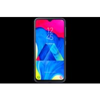 Samsung Galaxy M10 Smartphone,  Charcoal Black