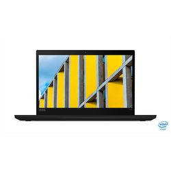 Lenovo Brand Store | Buy Lenovo Products Online at Jumbo Electronics