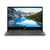 "Dell Inspiron 7391 i7 16GB, 1TB Intel UHD Graphics 13"" Laptop, Black"
