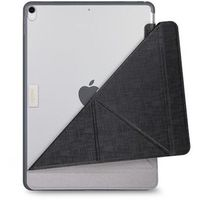 Moshi Versa Cover Metro Black For iPad Pro 10.5""
