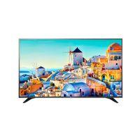 LG 55UH651V UHD TV